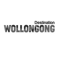 dwollongong